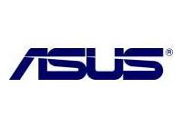Сервисные центры Asus в Иркутске