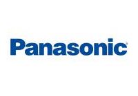 Сервисные центры Panasonic в Иркутске