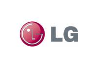 Сервисные центры LG в Иркутске